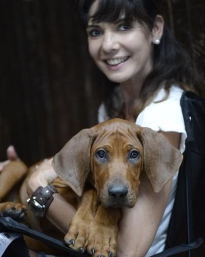 Heilpraktikerin für Psychotherapie Nicole Hepp