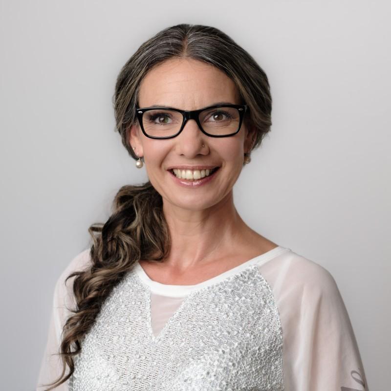 Nicole Hepp Psychotherapie Inning