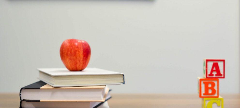 Schulverweigerung als Modetrend?