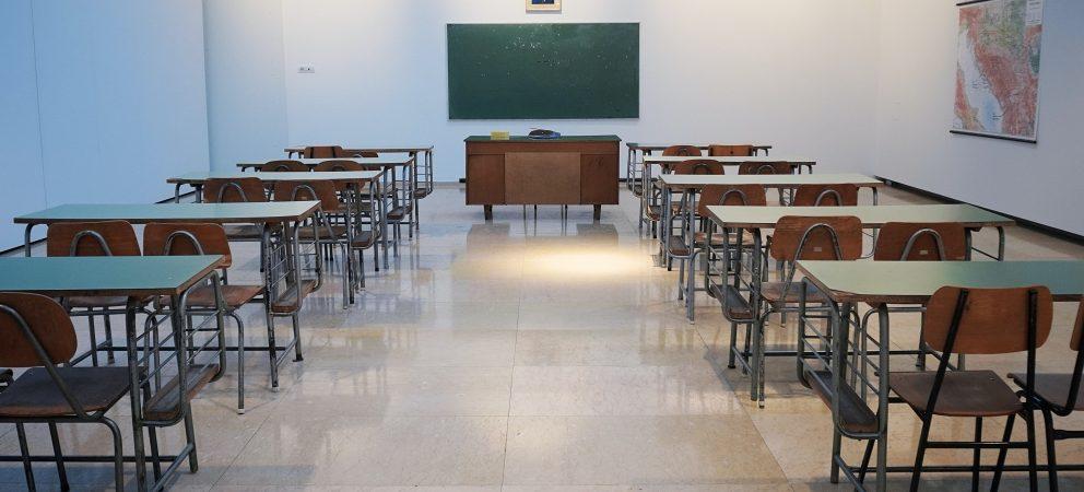 Keine Lust mehr auf Schule - Schulverweigerer